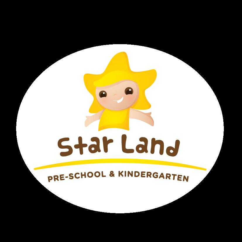 Starland Preschool & Kindergarten